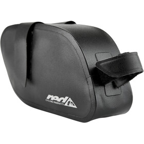 Red Cycling Products EVO-SL Saddle Bag, black